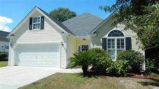 Single Family for sale in 801 Planters Trace, Murrells Inlet, SC, 29576
