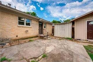 Single Family for rent in 11106 Tascosa Street, Dallas, TX, 75228