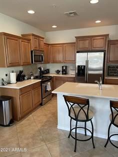 Residential Property for sale in 2130 W HUNTER Court 242, Phoenix, AZ, 85085
