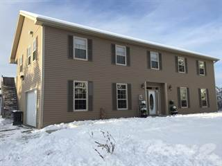 Residential Property for sale in 858 Murray Road, Kent County, New Brunswick