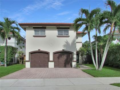 Residential Property for sale in 16441 SW 141st Ave, Miami, FL, 33177