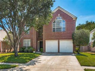 Single Family for sale in 528 Glenwood Drive, Burleson, TX, 76028