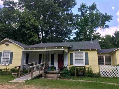Residential Property for sale in 4579 SIWELL RD., Byram, MS, 39272