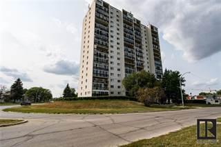Condo for sale in 4D 1975 Corydon AVE, Winnipeg, Manitoba, R3P0R1