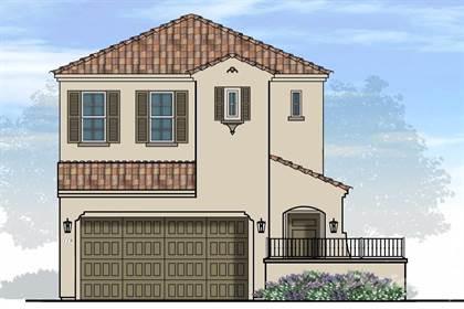 Singlefamily for sale in Arizona Avenue / Appleby Road, Chandler, AZ, 85286