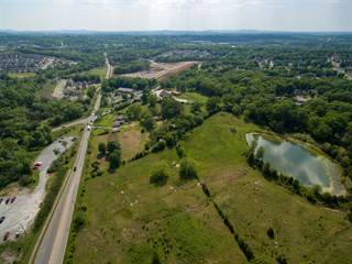 Farm And Agriculture for sale in 6103 Mount View Rd, Antioch, TN, 37013