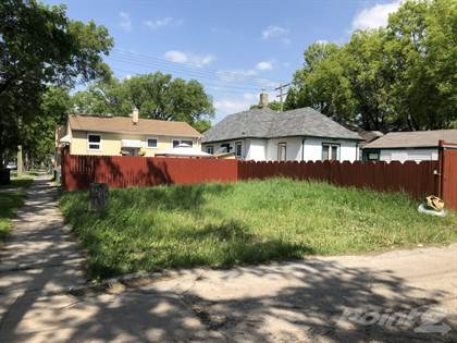 Residential Property for sale in 455 College Avenue, Winnipeg, Manitoba
