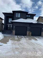 Single Family for sale in 4868 Wright Road, Regina, Saskatchewan