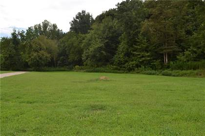 Lots And Land for sale in Lot 6 Beau Chalet  DR, Highfill, AR, 72712