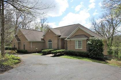 Residential Property for sale in 4053 Cemetery Rd, Bowling Green, KY, 42103