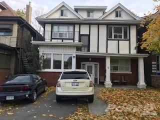 Apartment for rent in 9 Proctor Boulevard 2, Hamilton, Ontario, L8M 2M2