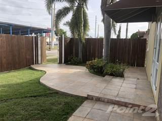 Residential Property for rent in GUARD ROAD, Maleza Baja, PR
