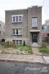 Multi-family Home for sale in 96 GENEST ST, Ottawa, Ontario