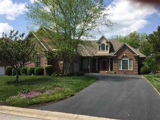 Single Family for sale in 1540 Aquarius Way, Bowling Green, KY, 42104