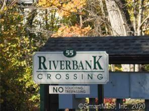Residential Property for rent in 55 Cross Street E1, Danbury, CT, 06810