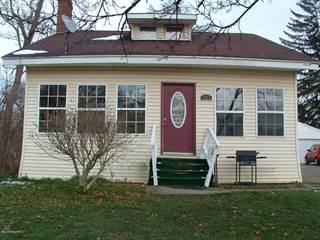 Single Family for sale in 107 Academy Street, Battle Creek, MI, 49014