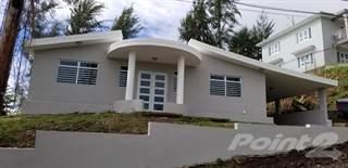 Residential Property for sale in Bo. Valenciano Abajo, Sector Maricesi, Juncos, PR, 00777