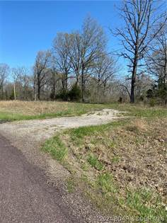Lots And Land for sale in 20 acres Hwy T, Stover, MO, 65078