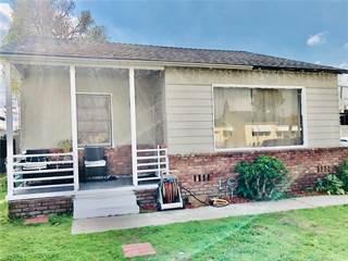 Single Family for sale in 1320 W Brazil Street, Compton, CA, 90220