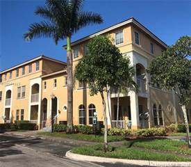 Condo for sale in 4475 SW 160th Ave 206, Miramar, FL, 33027