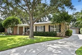 Single Family for sale in 4610 W LAMB AVENUE, Tampa, FL, 33629