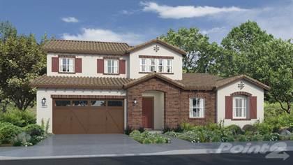 Singlefamily for sale in 5124 Savona Drive, Shingle Springs, CA, 95682