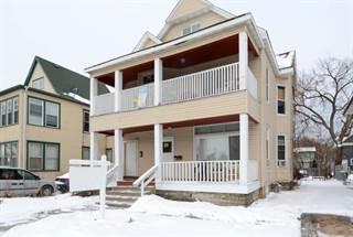 Multi-family Home for sale in 3025 Portland Avenue, Minneapolis, MN, 55407