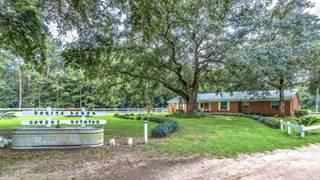 Single Family for sale in 1418 Pleasant Hill Road, Bonifay, FL, 32425
