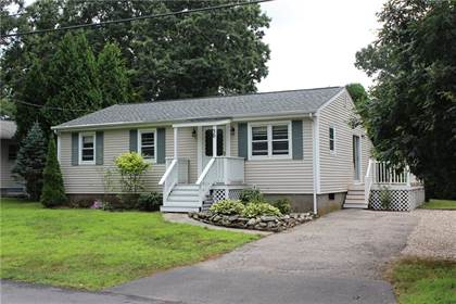 Residential Property for sale in 30 Shagbark Road, Bridgetown, RI, 02882
