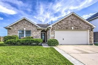 Single Family for sale in 10446 Tree Hollow Circle, La Porte, TX, 77571