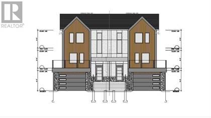 Single Family for sale in 103 Birch Cove Lane, Halifax, Nova Scotia, B3M3S3