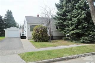 Residential Property for sale in 216 Maple AVENUE, Yorkton, Saskatchewan