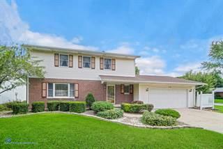 Single Family for sale in 716 East Ash Street, Watseka, IL, 60970