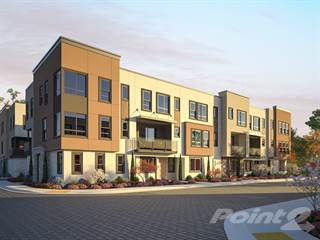 Multi-family Home for sale in 25214 Parklane  Dr., Hayward, CA, 94544