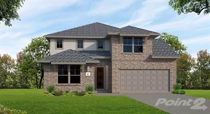 Singlefamily for sale in 3825 Bainbridge Cove, Georgetown, TX, 78628