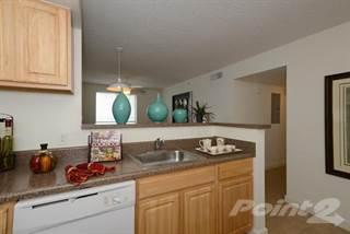 Apartment en renta en Lafayette 1 & 2 - 3 Bedroom, Miami, FL, 33138