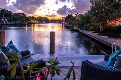 Residential Property for sale in 1851 S Ocean Dr, Fort Lauderdale, FL, 33316