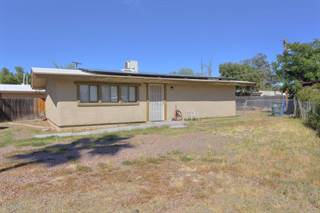 Single Family for sale in 2117 S Wilson Avenue, Tucson, AZ, 85713