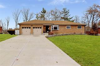 Single Family for sale in 6064 Ramblingridge Drive, Cincinnati, OH, 45247
