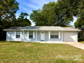 House for rent in 2289 Anchor Ave - 3/1 924 sqft, Spring Hill, FL, 34608