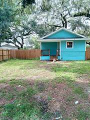 Residential Property for sale in 1432 HICKMAN RD, Jacksonville, FL, 32216