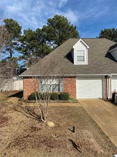 Residential Property for sale in 102 Kings Ridge Dr, Brandon, MS, 39047