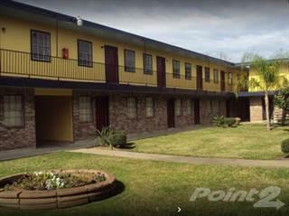 Apartment for rent in Las Brisas Apartment Homes, Angleton, TX, 77515