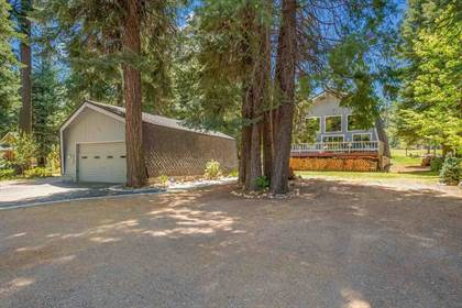 Residential Property for sale in 196 Lake Almanor West Drive, Lake Almanor West, CA, 96020