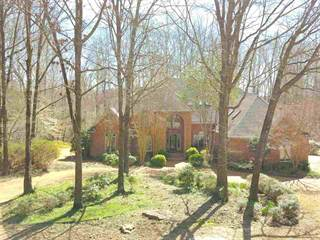 Single Family for sale in 153 Westwind Drive, Jackson, TN, 38305