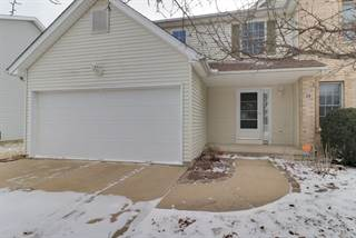 Single Family for sale in 39 Breckenwood Court, Bloomington, IL, 61704