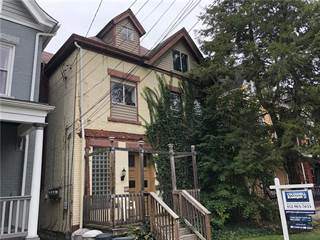 Multi-family Home for sale in 7715 Brashear St, Pittsburgh, PA, 15221