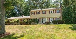 Single Family for sale in 19 Chestnut Drive, East Greenwich, RI, 02818