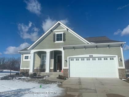 Residential Property for sale in 2820 Carnoustie Drive, Okemos, MI, 48864