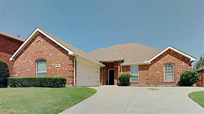 Residential for sale in 1517 White Willow Lane, Arlington, TX, 76002